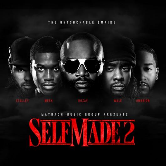 SELFMADE-2
