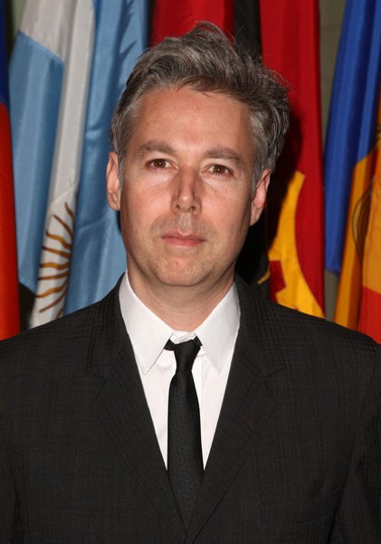 adam-yauch