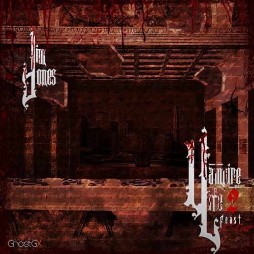 jim-jones-vampire-life-2.jpg