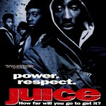 juice_1992_580x903_352421