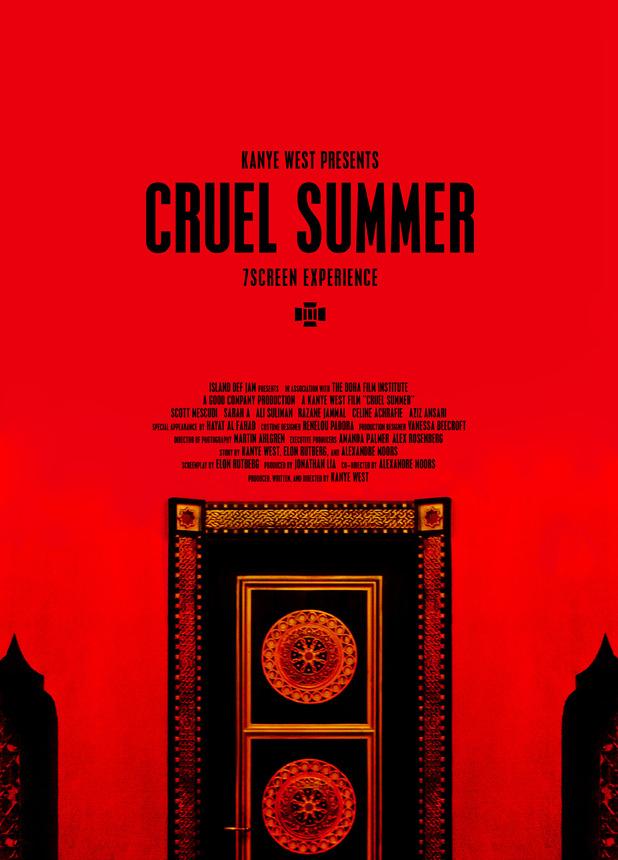 kanye-west-cruel-summer