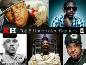 top-5-underrated
