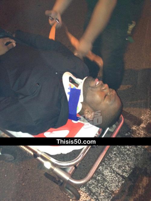 50caraccident20124
