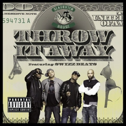 Slaughterhouse-throw-it-away