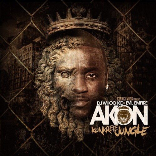 akon-konkrete-jungle