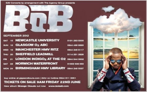 bob-uk-tour
