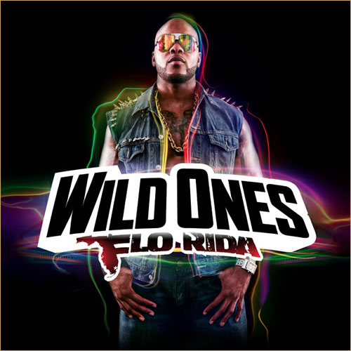 florida-wild-ones
