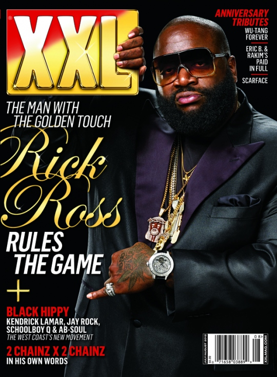 rick-ross-xxl-cover
