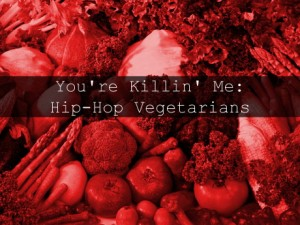 YKM-Hip-Hop-Vegetarians