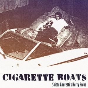 currensy-Cigarette-Boats-cover