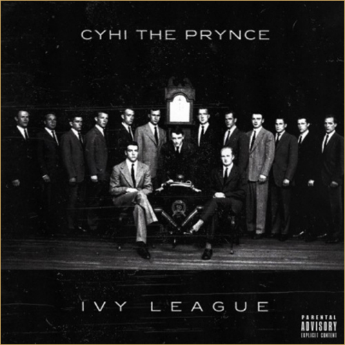 cyhi-ivy-league