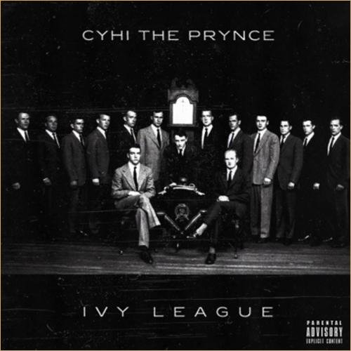 cyhi-ivy-league