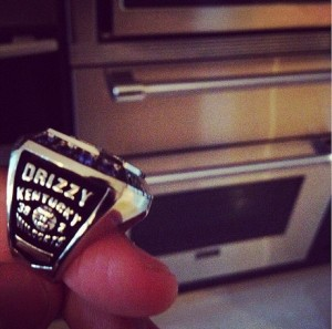 drake-ncaa-ring