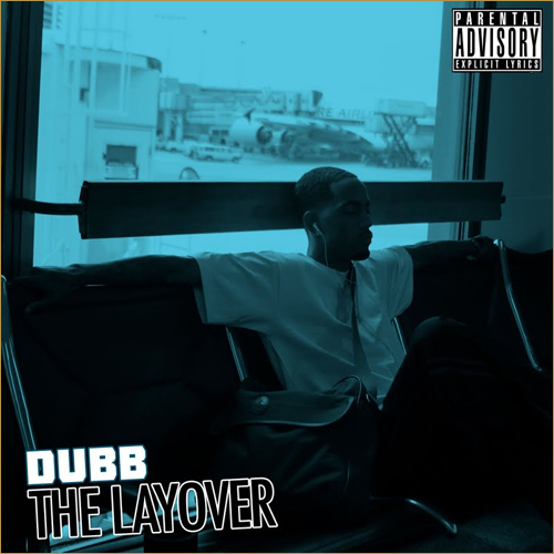 dubb-layover