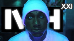 hopsin-1v1h2