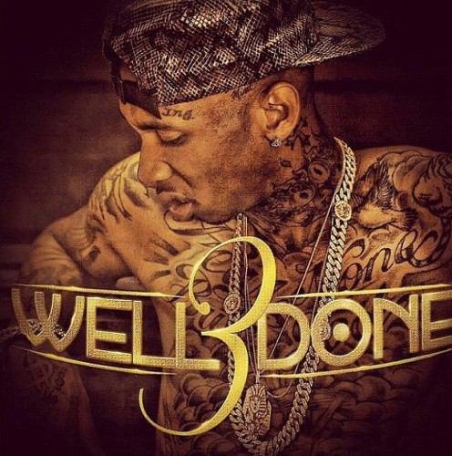 tyga-well-done-3