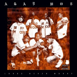 asap-mob-lords-never-worry