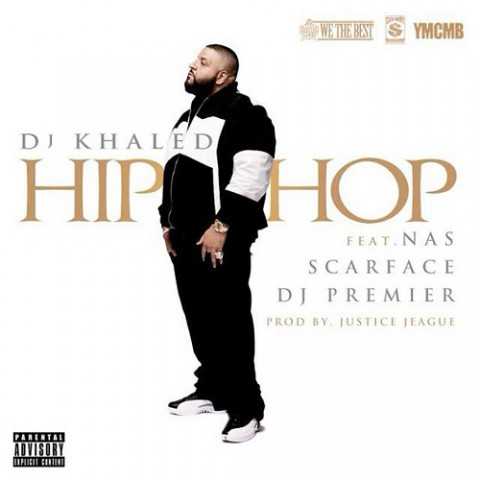 dj-khaled-HipHop
