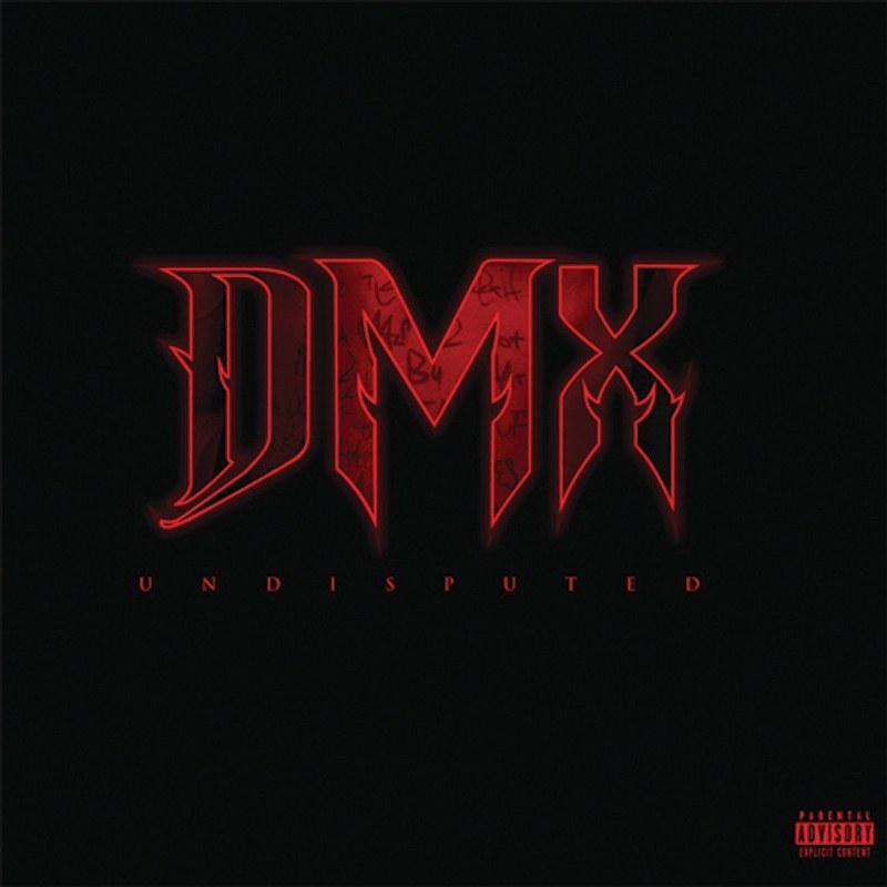 dmx-undisputed-cover