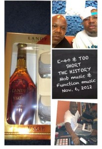 e-40-too-short-history-channel