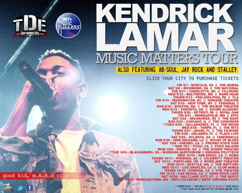 kendrick-lamar-tour-dates