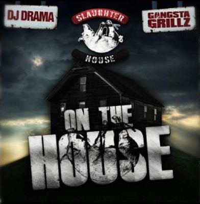 slaughterhouse-on-the-house-cover