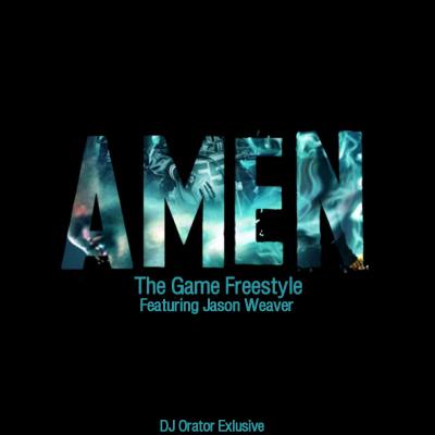 the-game-amen-remix