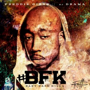 Freddie_Gibbs_Baby_Face_Killa-front