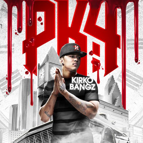 Kirko-Bangz-Procrastination-Kills-4