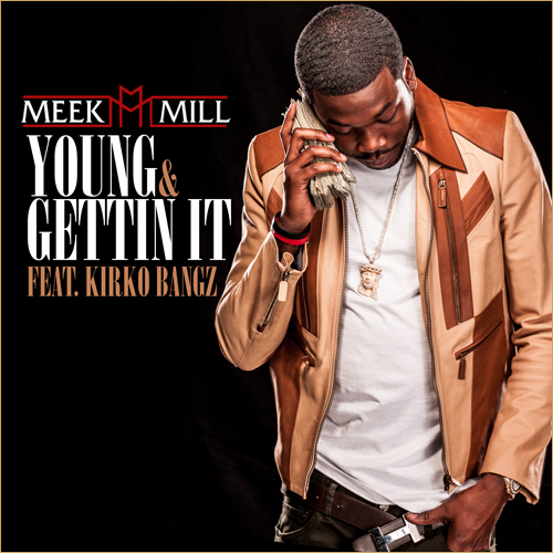 Meek-mill-YAGI