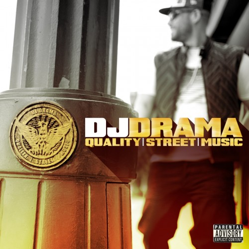 dj-drama-quality-street-music