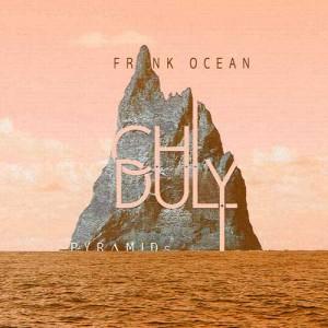 frank-ocean-pyramid-chi-duly