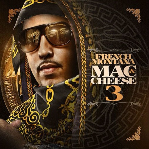 french-montana-mac-and-cheese-3-mixtape