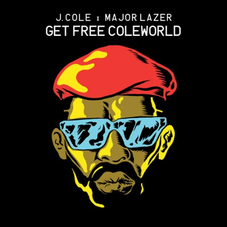 getfreecoleworld
