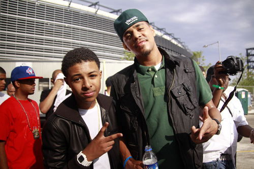 j-cole-diggy-simmons