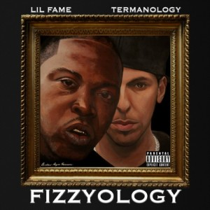 lil-fame-term-fizzyology