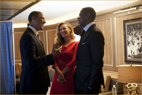 president-obama-jay-z