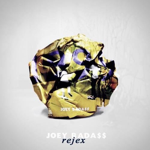 rejex-mixtape