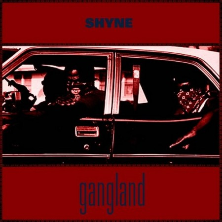 shyne-gangland