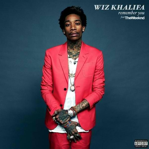 wiz-khalifa-remember-you