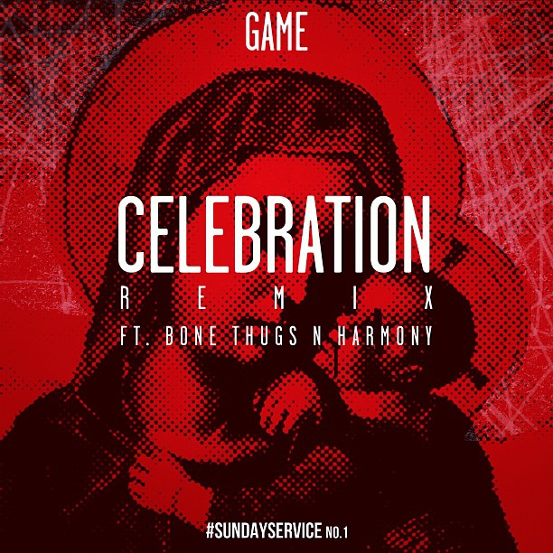 Celebration-Remix