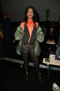M.I.A. - Kenzo