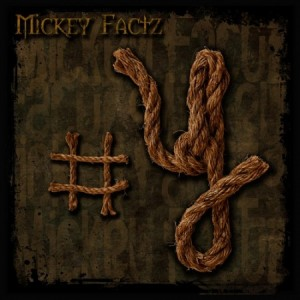 Mickey_Factz_Y-front-large-450x450