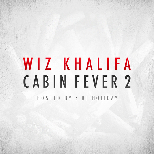 Wiz_Khalifa_Cabin_Fever_2