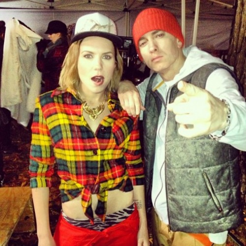 eminem-skylar-grey