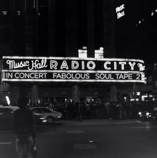 fabolous-soul-tape-2