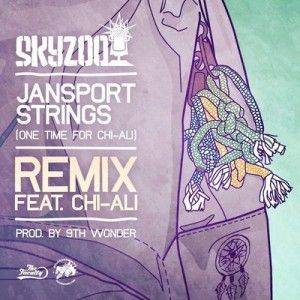 jansport-strings-remix-cover