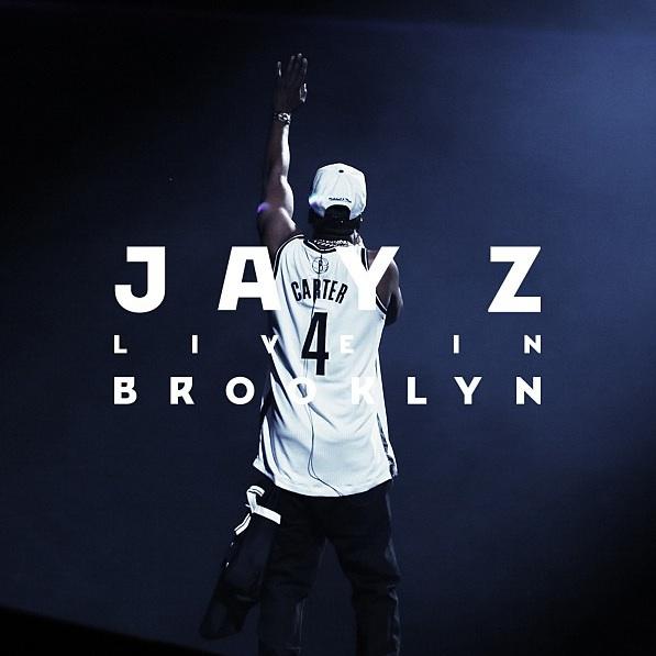 jay-z-live-in-brooklyn