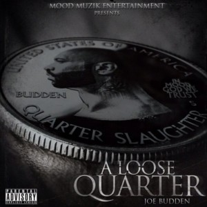 joe-budden-a-loose-quarter-cover