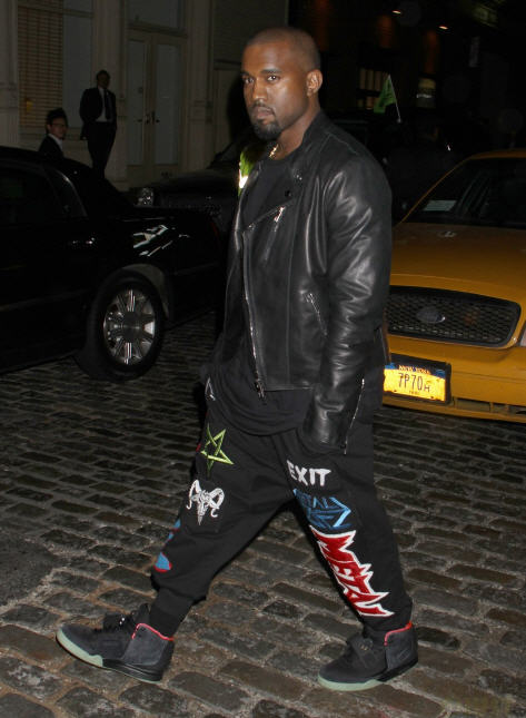 kanye-west-versace-soho-store-opening-new-york-city